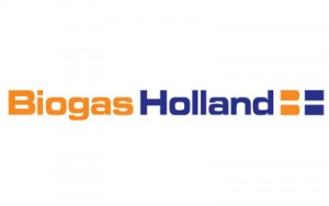 biogas-holland