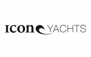 icon-yachts