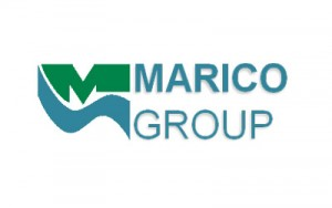 marico-group