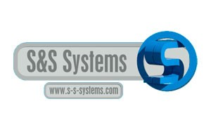 s-s-systems-partner